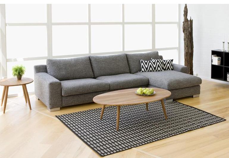 møbler Haslev møbler | Stort udvalg af Haslev spiseborde, stole, reoler m.m. møbler