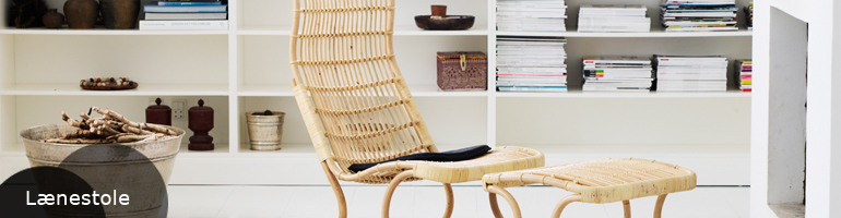 l nestol med god sidde komfort find l nestol med god sidde komfort. Black Bedroom Furniture Sets. Home Design Ideas